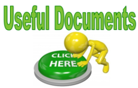 Useful Document Link