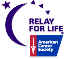 Relay for Lif